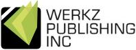 WerkzPublishing Logo