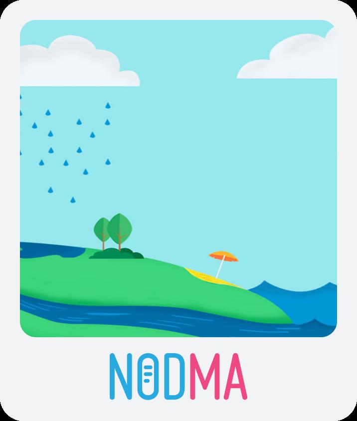 nodma-preview